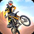 Moto ride Extreme icon