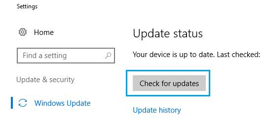 C:\Users\rads\Desktop\8.PNG