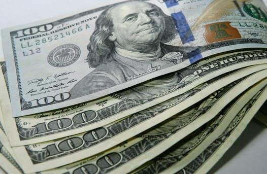 Українські виші можуть отримати до 24 тис доларів гранту від Посольства США