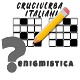 Cruciverba italiani - Enigmistica gratis 2019 APK