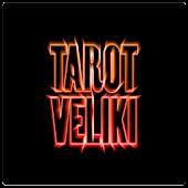 Veliki Tarot