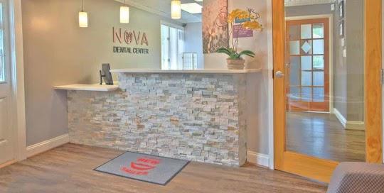 Nova Dental Center GMB Post Picture