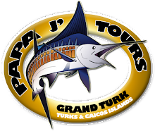 Snorkeling, Boat Trips, Boat Charters, Fishing, Whale Watching | Papa J Tours - Turks and Caicos Islands