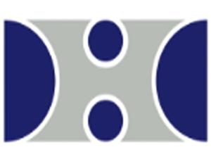 Logo - Heldé