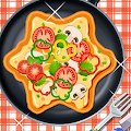 Cooking Pizza Maker Kitchen APK