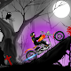 Black motorcycle (game)