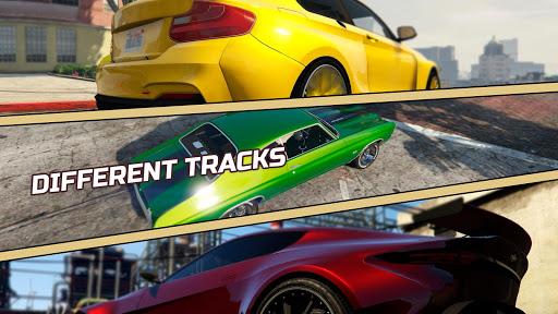 賽車遊戲必備免費app推薦|Grand Racing in San Andreas線上免付費app下載|3C達人阿輝的APP