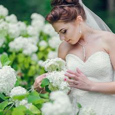 Wedding photographer Igor Fok (igorr4uk). Photo of 05.03.2017