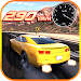 Real City Racing 3D Icon