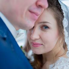 Wedding photographer Zakhar Demyanchuk (SugarRV). Photo of 13.02.2018