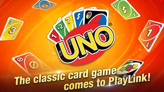 Uno PlayLink App Latest Version Download For Android and iPhone 4