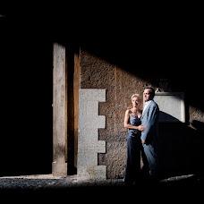 Wedding photographer Andrea Cofano (cofano). Photo of 28.09.2018