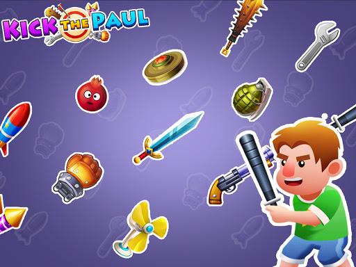 Download Beat The Paul MOD APK 8