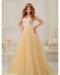 6cc0e1830b00d44 Свадебные платья в Самаре. Каталог свадебных коллекций - 73133 фото