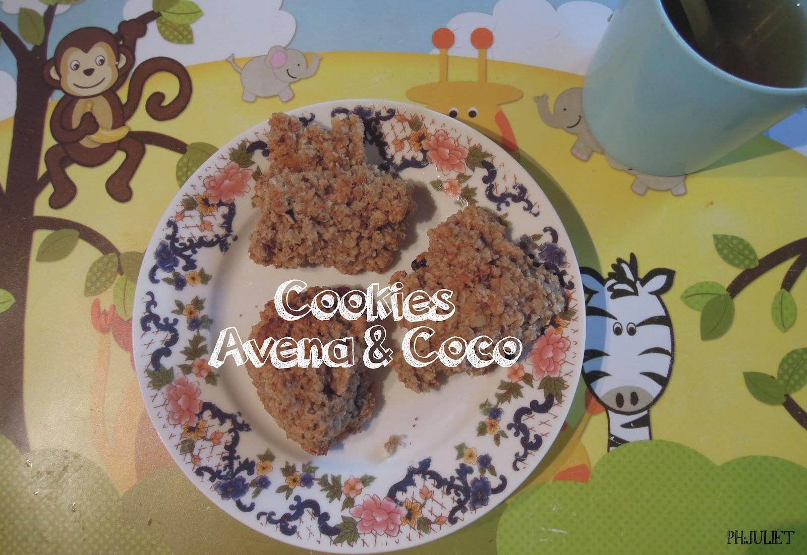 Cookies avena y coco.jpg