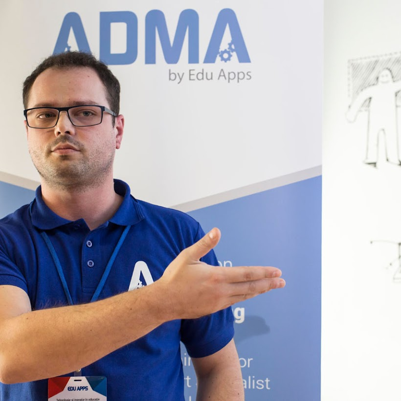 seminar-google-apps-administrator-106