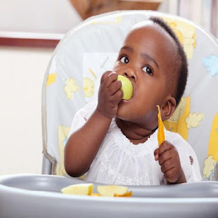 Nigeria baby food recipes apps on google play screenshot image forumfinder Gallery