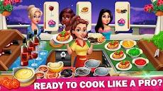 女の子向け料理ゲーム 2020 Madness & Fever Joyのおすすめ画像4
