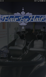 Flair For Hair Salon And Spa - náhled