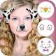 Animal Face Filter Editor- Animal Face Stickers for PC-Windows 7,8,10 and Mac