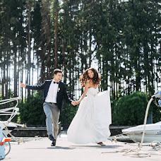 Wedding photographer Denis Komarov (Komaroff). Photo of 18.06.2014