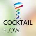 Cocktail Flow Tablet icon