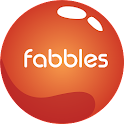 Fabbles icon