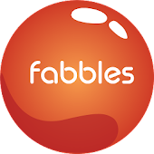 FABBLES -Travel and Activities