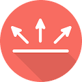 Gesture Control - Next level navigation APK