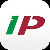 ItaliaPass Guides && Benefits