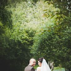 Wedding photographer Darya Shaykhieva (dasharipp). Photo of 10.08.2014