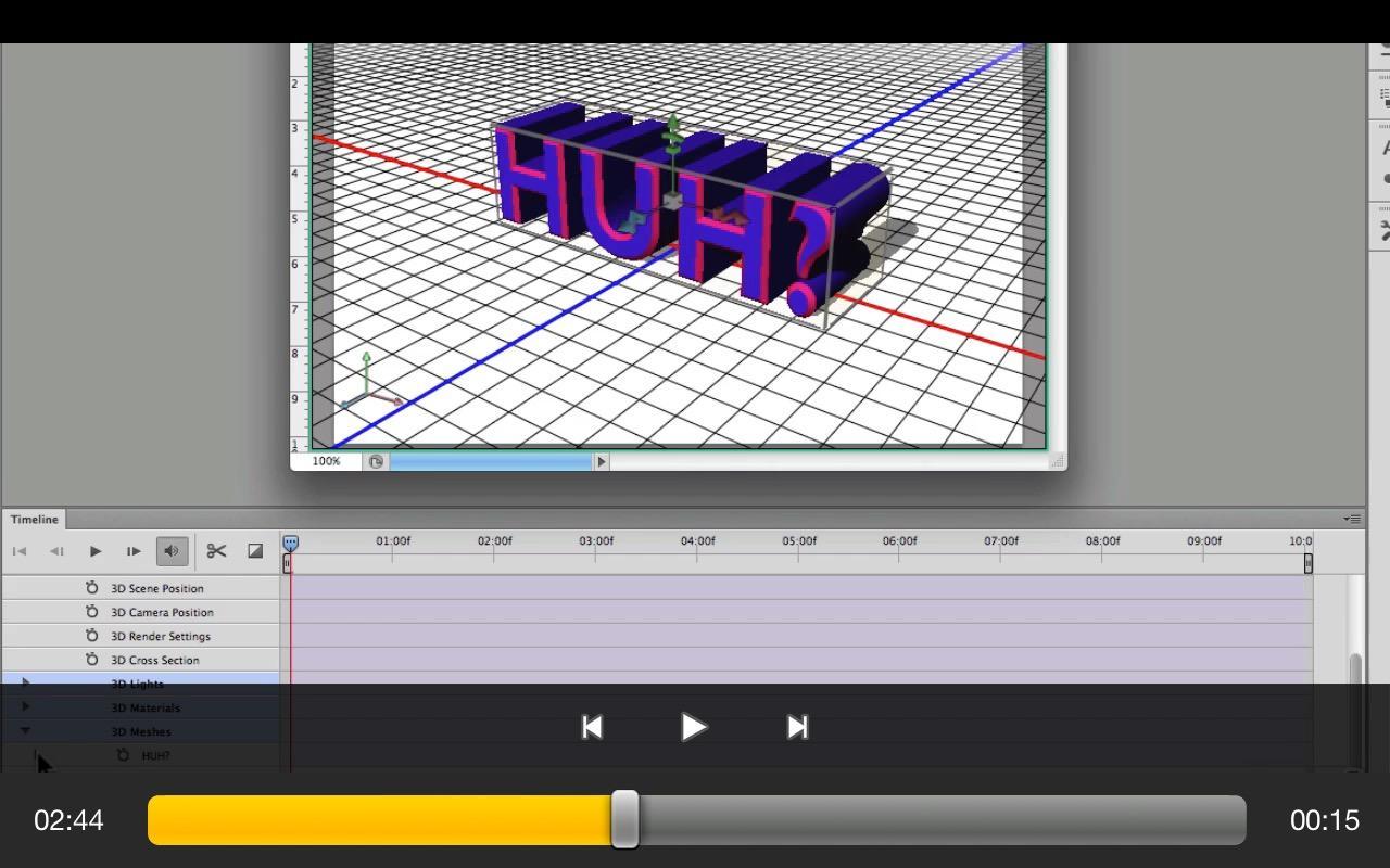 photoshop scripting output | Adobe Community