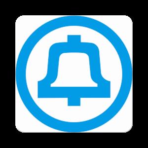 School Bell Sound 1 5 Apk, Free Entertainment Application - APK4Now