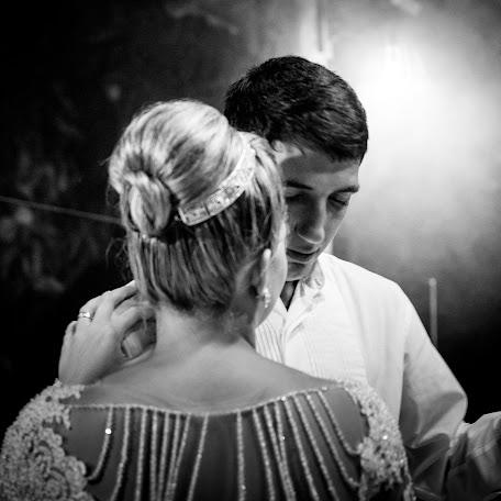 Wedding photographer Victor Laeber (victorlaeber). Photo of 18.02.2017