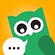 WhoHub Messenger (app)
