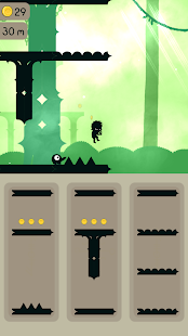 Clyde's Escape Screenshot