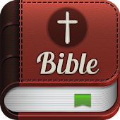 Holy Bible - Source of Truth