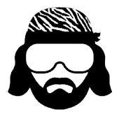Macho Man Soundboard