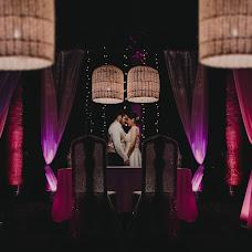 Wedding photographer Jota Castelli (jotacastelli). Photo of 13.11.2018