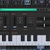 G-Stomper VA-Beast Synthesizer v5.5.3