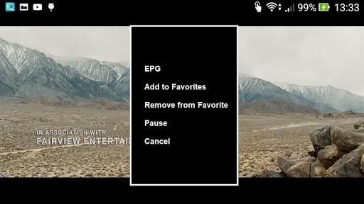 EZIPTV-Screenshots 4