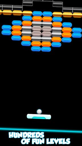 Bouncing Balls 1.5 screenshots 4