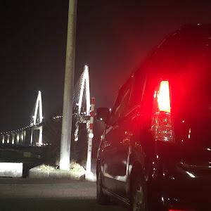ワゴンRスティングレー MH44Sのカスタム事例画像 WRXSTiさんの2020年02月16日19:37の投稿