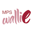MPS Wallie