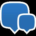 Edmodo for Parents icon