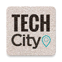 Tech City icon