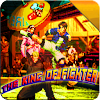 Guide King Of Fighter APK