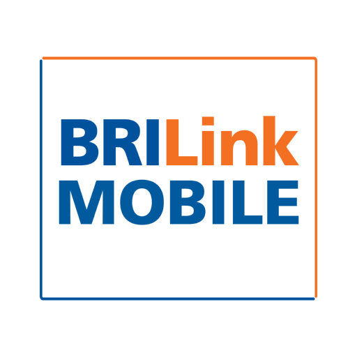 Download BRILink Mobile for PC