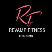 Revamp Fitness Training APK