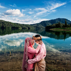 Wedding photographer Ray Loh Chong Kuan (lohchongkuan). Photo of 19.01.2014